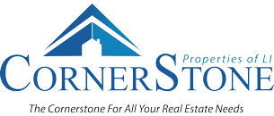 Cornerstone Properties of LI