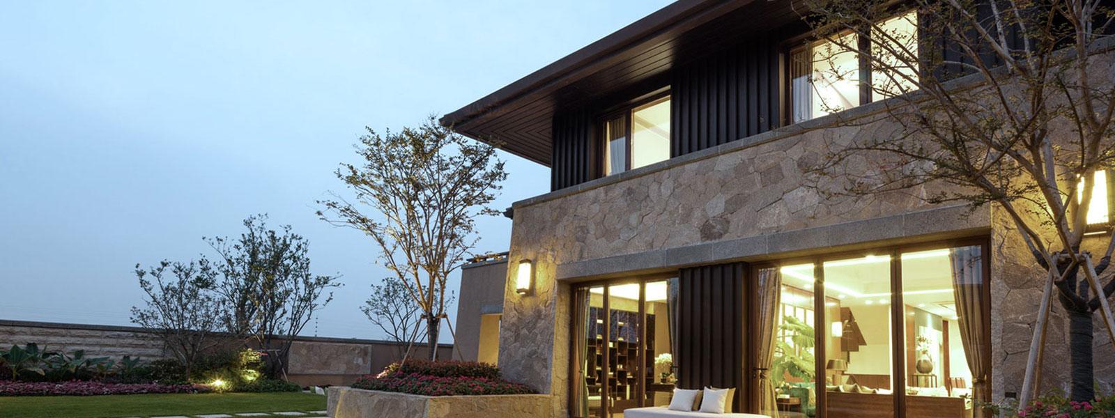 Long Island's Premiere Real Estate Company