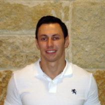Boris Tabak