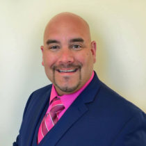 Brian Hocker, NYS Licensed Real Estate Broker